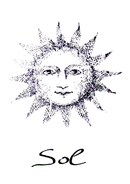 sol-y-mas – Das Lädchen